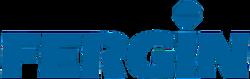 Fergin logotype 2018.png