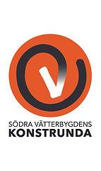 Logo Svk portrait_svart.jpg