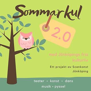 sommarkul2.0.jpg