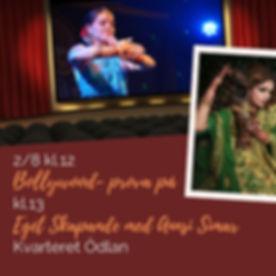 Bollywood-_prova_på_Eget_Skapande_med_An