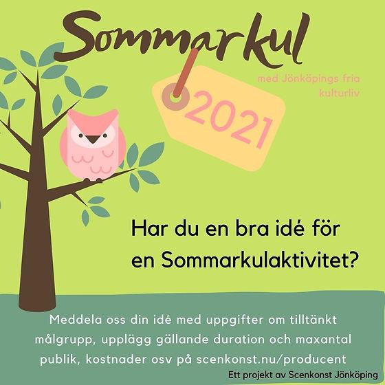 med Jönköpings fria kulturliv (1).jpg