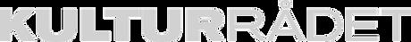 kulturradet_logo_edited.png