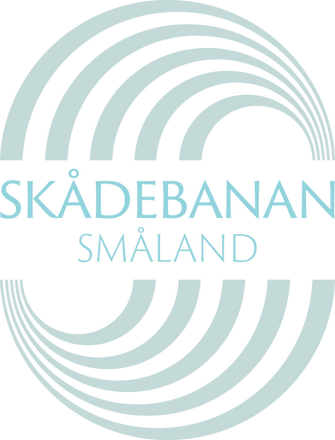 Sk%C3%A5debanan-Sm%C3%A5land-logo-dubbel-gr%C3%B6n%20(1)_edited.png