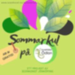 Sommarkulprogram.jpg