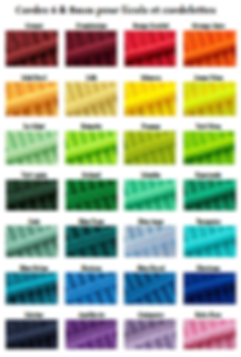 1PALETTE 6- 8mm.png