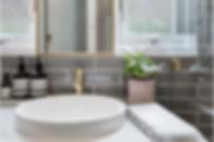 KCID Bathroom Renovation Vignette.png