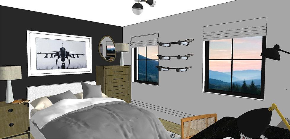 Toby's Room2 .jpg
