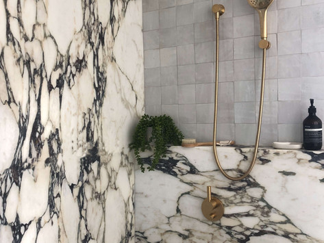 The Best Bathroom Splashback Tiles To Get The Most Bang For Your Buck