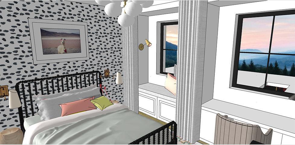 Macy's Room with Sky.jpg