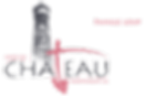 logo Montmagny copie.png
