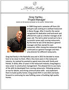 Greg-hartley--project-manager.jpg