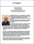 Doug-Robins.jpg