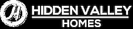 hvh-logo-white.png