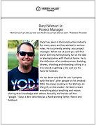 DW-bio.jpg
