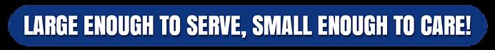 tagline-banner.png