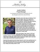 Justin-Holton-Bio.jpg