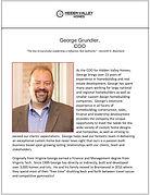 George-Grundler.jpg