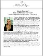 Lauren-Spangler-BIO.jpg
