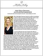 Heidi-Dennison--Accounting-manager.jpg