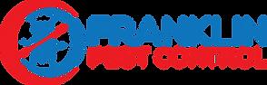 Franklin_Pest_Control_Logo.png