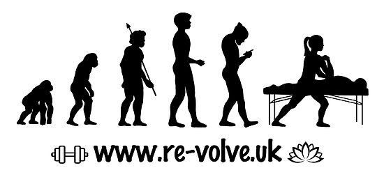 FINAL RE-VOLVE LOGO.jpg