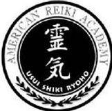 American Reiki academy.jpg