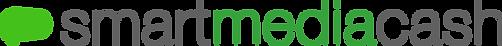 smartmediacash.png