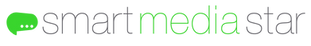 logo_sms_transparent-01.png