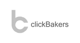 logo CB no claim transparent-01 (2).png