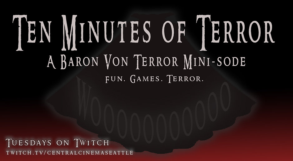 Ten of Terror.jpg