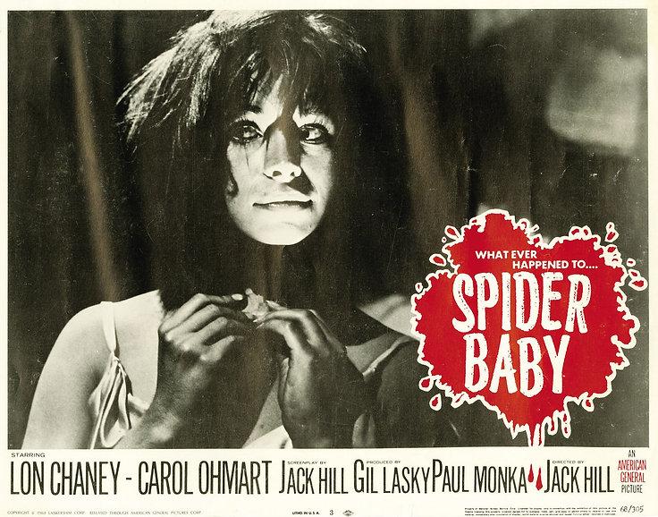 spider-baby-lobby.jpg