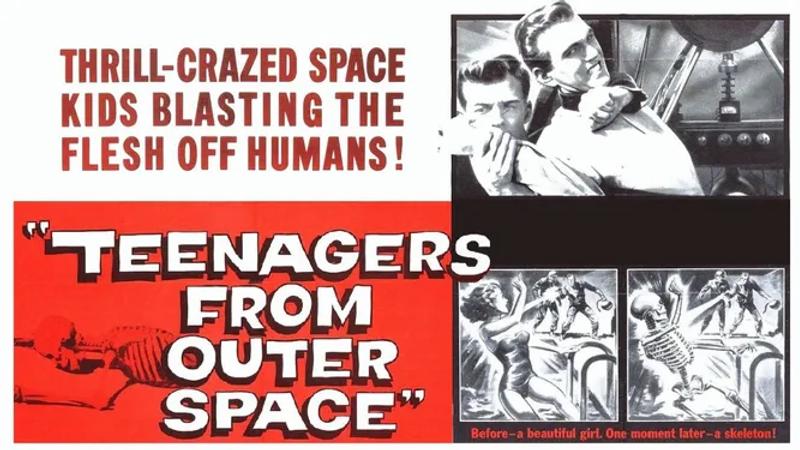 TeenagersFromOuterSpace.webp