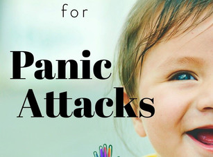 Interventions for Panic Attacks