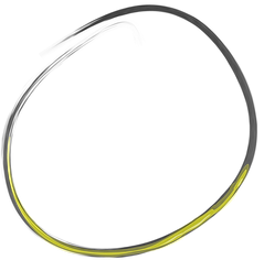 Yellow drawn circle.png