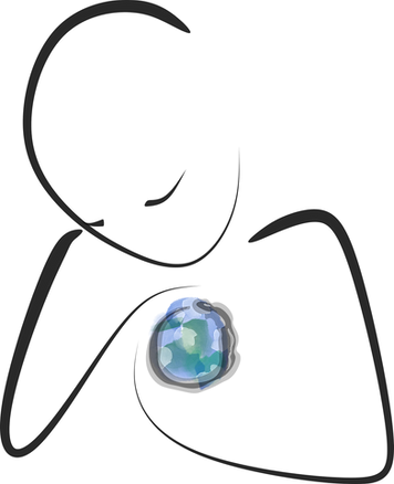 Earth Soul.png
