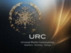 URC Flyer 1.001.jpeg