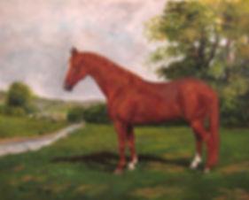 PRICEaust.-saddle-412OPT.jpg