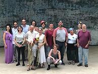 Group shot midsummer.JPG