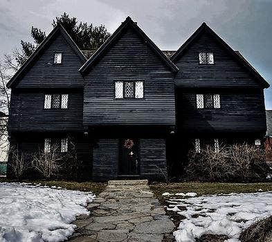 Salem_edited.jpg