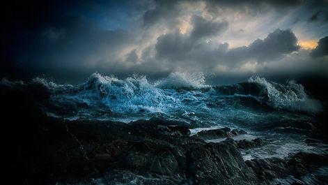 ~Ocean 4.jpg