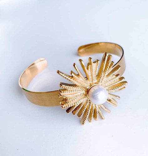 Bracelet Clemence