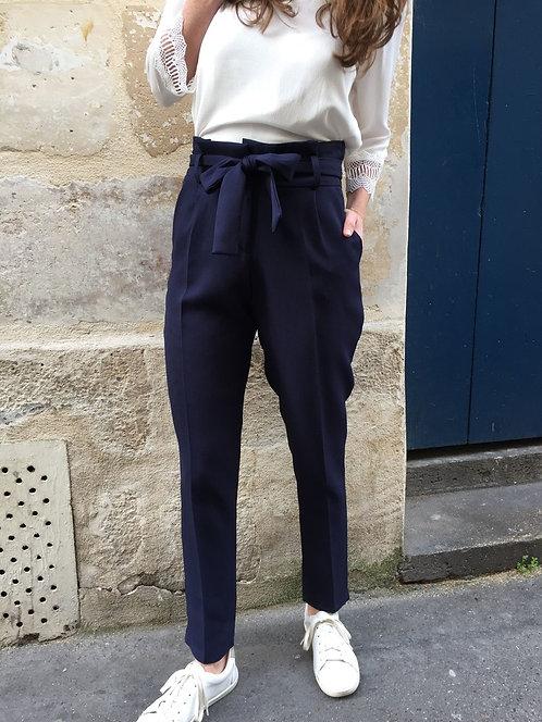 Pantalon Charlie