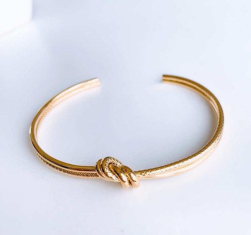Bracelet Laura