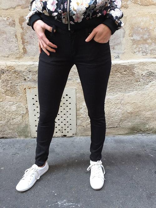 Jeans Bianca