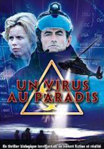 Virus in Paradise