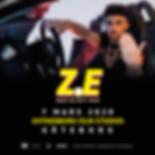 ZE_Square_1080x1080-gbg-NY.jpg