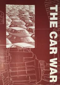 The Car War