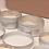 Thumbnail: Rosemary Brush Cleanser 100g