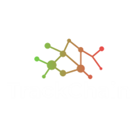 TrackChain1.png