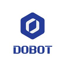Dobot logo